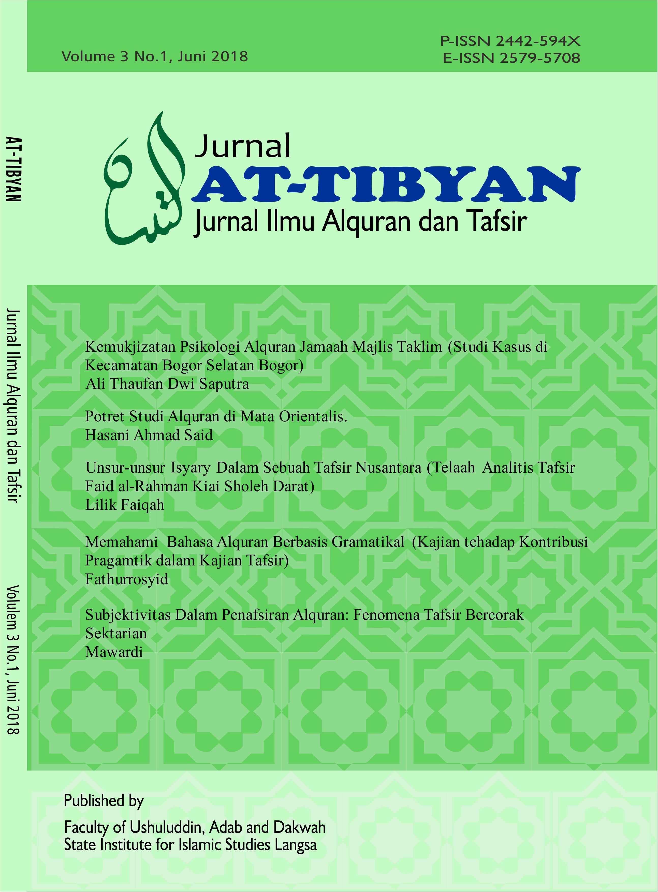 cover_JRPP