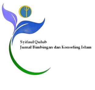Prodi Bimbingan dan Konseling Islam